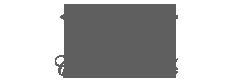 Crown-mark-logo